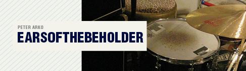 Ears_Of_The_Beholder