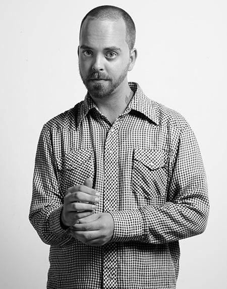 Erik_Nelson