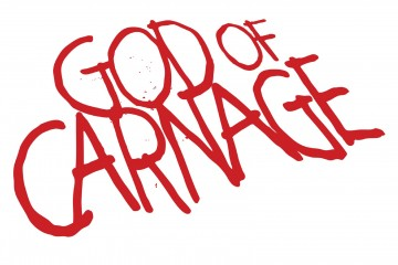 God-of-Carnage-play