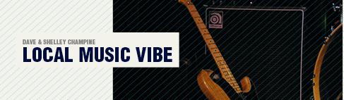 Local_Music_Vibe