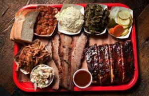 Mable's-BBQ-Platter-Broke-Ass-Stuart