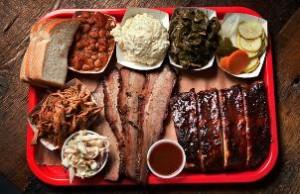 Mable's-BBQ-Platter-Broke-Ass-Stuart