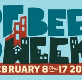 SF-beer-week