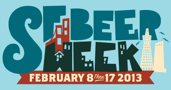 SF-beer-week