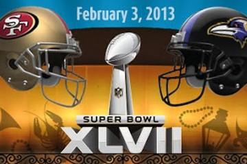 Super-Bowl-2013-broke-ass-stuart