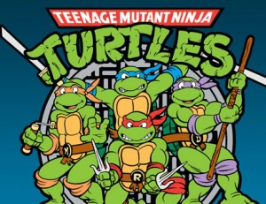 Teenage-Mutant-Ninja-Turtles-Episode-187-The-Beginning-of-the-End-Broke-Ass-Stuart