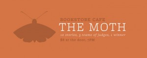 The-Book-Store-Cafe-The-Moth-Broke-Ass-Stuart