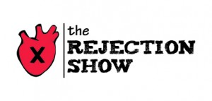 Thh-Rejection-Show-Broke-Ass-Stuart