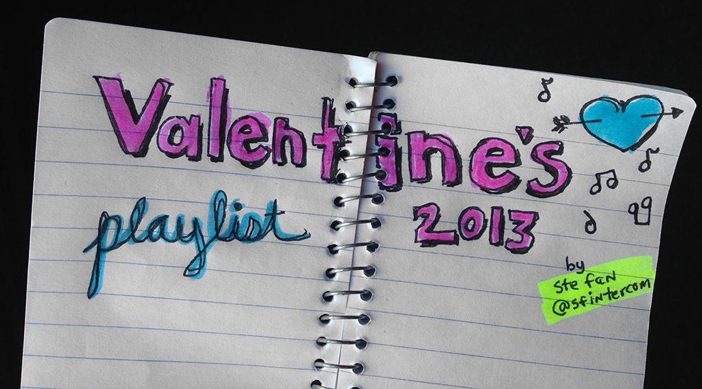 Valentines_Day_Stefan_Aronsen