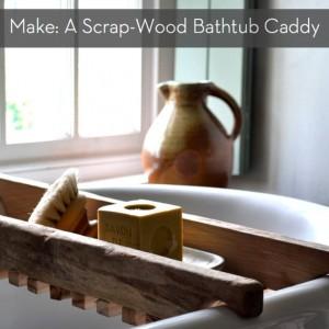 bath caddy curbly dot com
