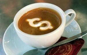 coffee-broke-ass-stuart