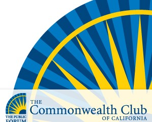 commonwealth-club-of-california