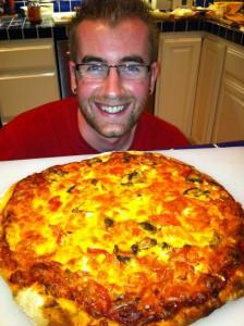 eric-pizza-broke-ass-cheap-dates