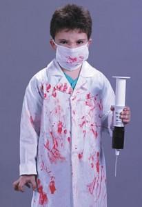 kid-playing-doctor-broke-ass-stuart