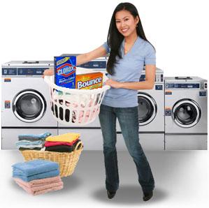 laundry-broke-ass-stuart