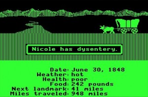 Oregon-Trail-Broke-Ass-Stuart