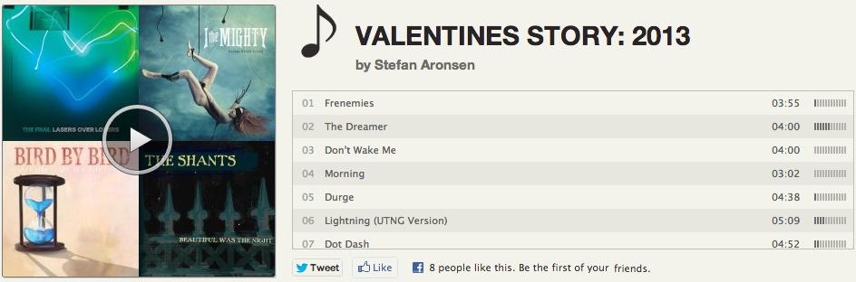 spotify_playlist3_stefan_aronsen