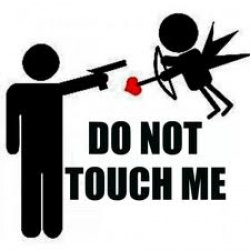 valentines-day-do-not-touch-me-broke-ass-stuart