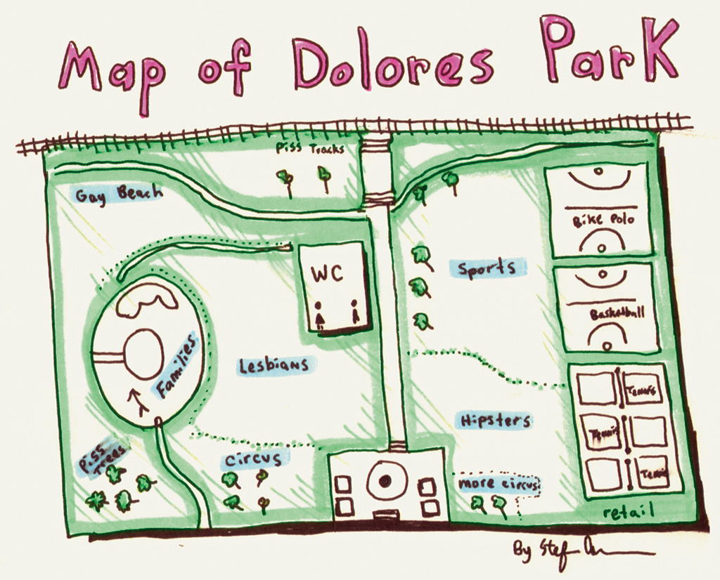 Dolores_Park_MAP_SF_stefan