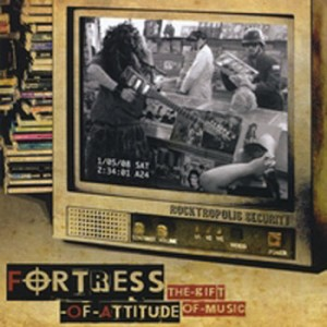 Fortress-of-Attitude-The-Gift-of-Music-Broke-Ass-Stuart