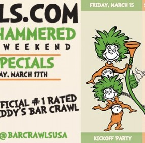 Green-Kegs-and-Hammered-St-Paddy's-Day-Bar-Crawl-Broke-Ass-Stuart