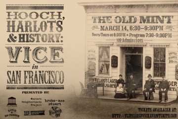 Hooch-Harlots-and-history-vice-in-San-Francisco