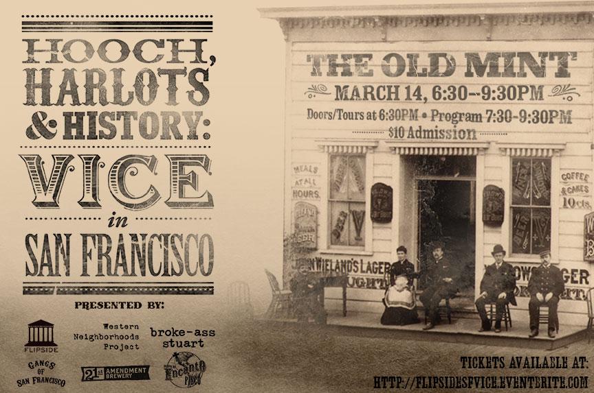 Hooch-Harlots-and-history-vice-in-San-Francisco