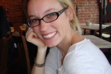 Jessica Tiare Bowen