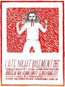 Late-Night-Basement-Legion-Bar-Andrew-WK-Broke-Ass-Stuart