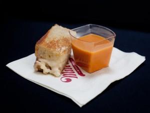 Murrays-sandwich-via-serious-eats-broke-ass-stuart