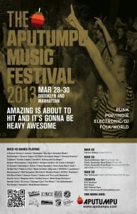 aputumpu-official-music-festival-broke-ass-stuart