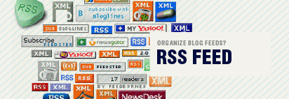rss_buttons