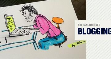 stefan_aronsen_blogging2