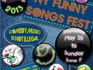 2nd-annual-new-york-funny-songs-fest-2013-broke-ass-stuart