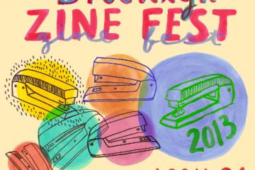 Brooklyn-Zine-Fest-2013-Public-Assembly-Williamsburg-broke-ass-stuart