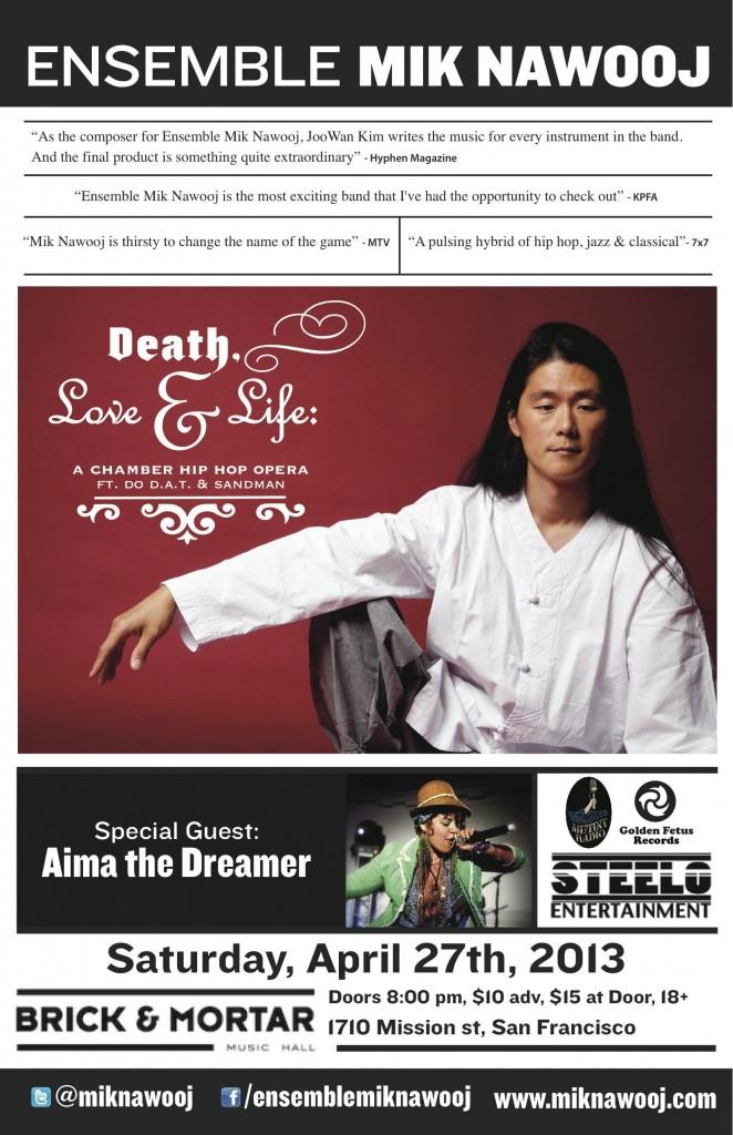 Death-Love-Life-A Chamber-Hip-Hop-Opera