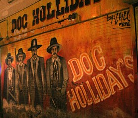 Doc-Holliday's-Broke-Ass-Stuart