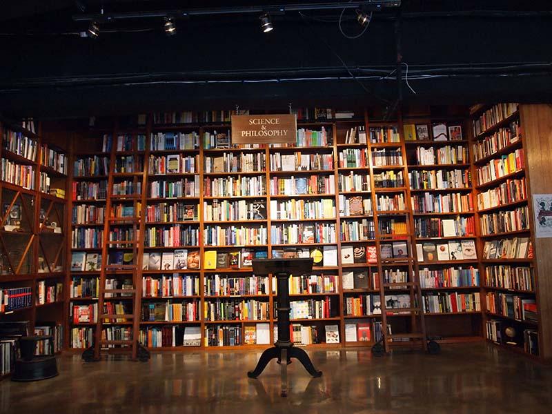 Embiggen-Books