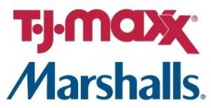 TJ-MaxxMarshalls-logo-broke-ass-stuart