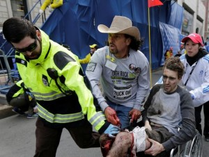 boston-marathon-wheelchair-broke-ass-stuart