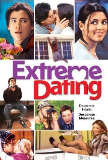 extreme-dating