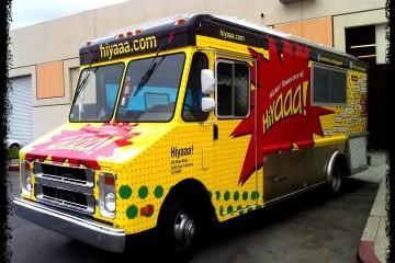 hiyaaa-food- truck