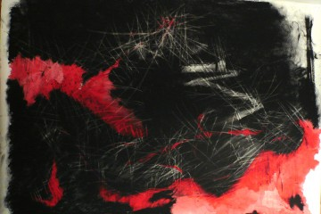 jody-levy-journey-broke-ass-stuart-wanderlust-art