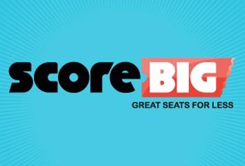 score-big