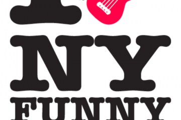 2nd-annual-new-york-funny-songs-fest-2013-broke-ass-stuart-logo