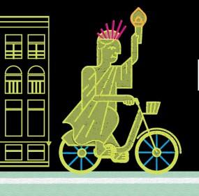 Bike-Home-From-Work-Party-Broke-Ass-Stuart