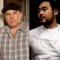 David-Simon-David-Chang