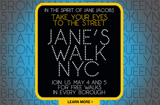 Jane's-Walk-NYC-Broke-Ass-Stuart