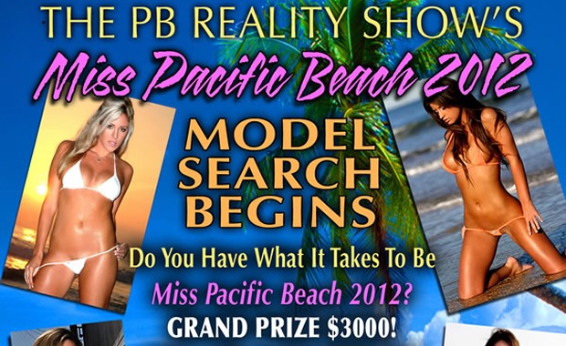 Miss-Pacific-Beach