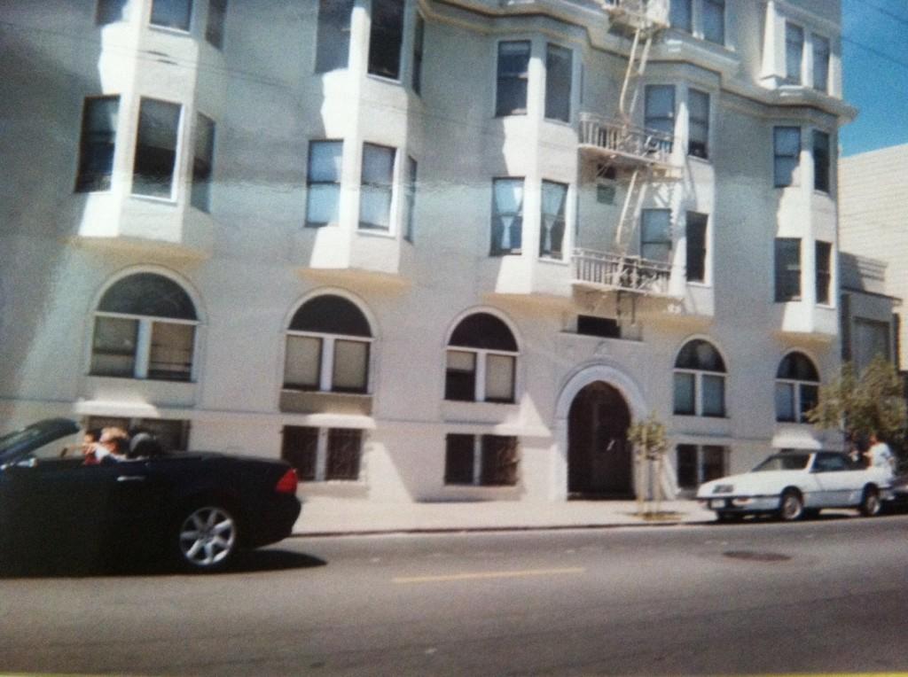 haight-street-apartment